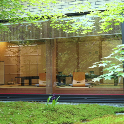 ホテル 琵琶レイクオーツカ 関連画像 1枚目 楽天トラベル提供