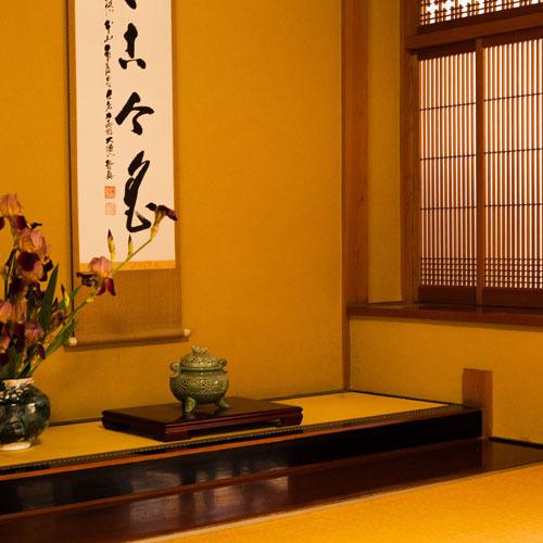 日本三景 天橋立の見える宿 仁風荘 関連画像 4枚目 楽天トラベル提供