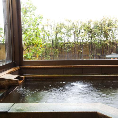日本三景 天橋立の見える宿 仁風荘 関連画像 3枚目 楽天トラベル提供