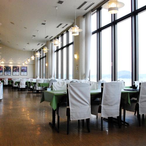 唐津市国民宿舎 虹の松原ホテル 関連画像 3枚目 楽天トラベル提供