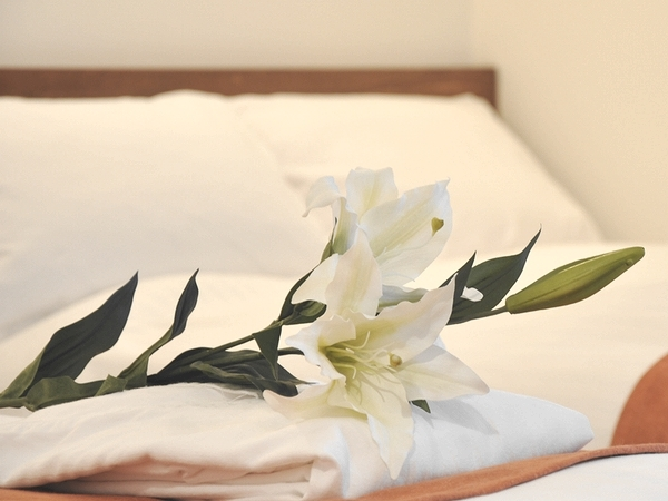 ホテル ノア 関連画像 2枚目 楽天トラベル提供