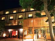 長野県信州の湯宿|野沢温泉旅館、寿命延(じょんのび)。貸切風呂やレストランはもちろん、バーもございます