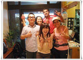 Kyoto Hana Hostel 関連画像 4枚目 楽天トラベル提供