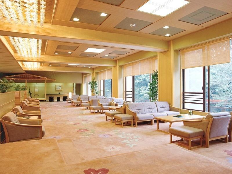 伊東園ホテル飯坂叶や 関連画像 2枚目 楽天トラベル提供