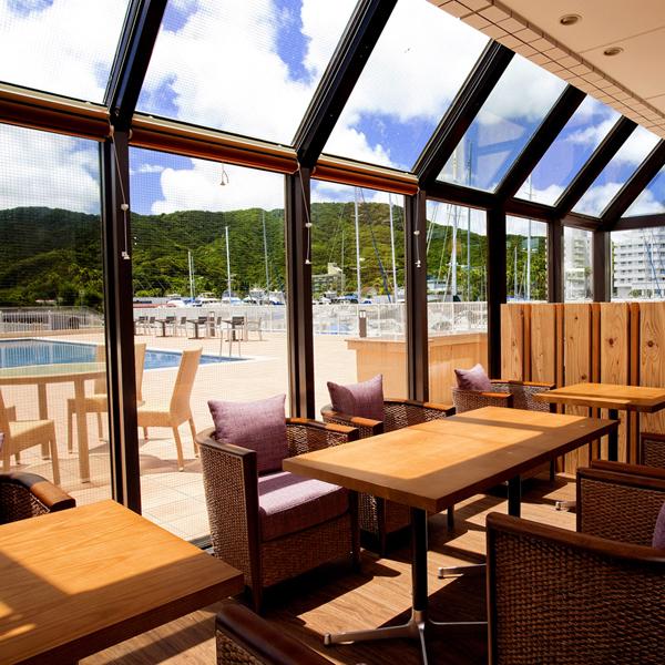 海のホテル 島花 関連画像 3枚目 楽天トラベル提供