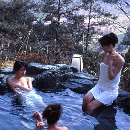 安曇野みさと温泉 ファインビュー室山 関連画像 2枚目 楽天トラベル提供