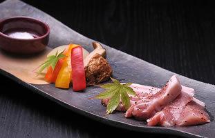 関川ブランド 朝日豚ステーキ