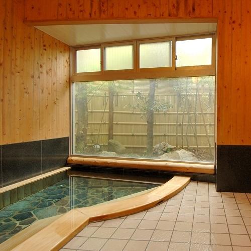 吉池旅館 関連画像 3枚目 楽天トラベル提供