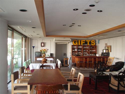 城内ホテル 関連画像 3枚目 楽天トラベル提供