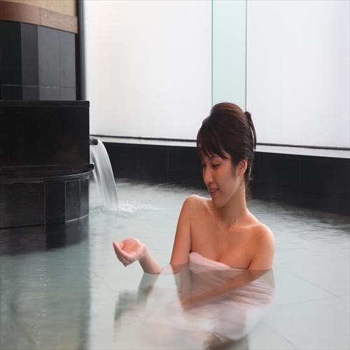 【素泊り】天然温泉で旅の疲れを癒す♪ 「シンプルステイ」 〜駐車場無料〜