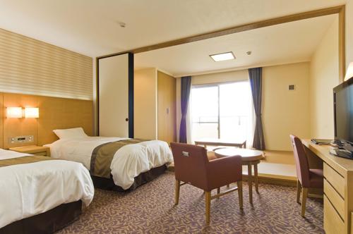 ホテル むら咲むら 関連画像 4枚目 楽天トラベル提供