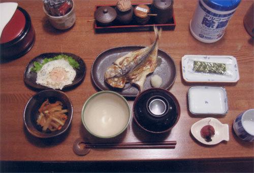 Ryokan Andayuu, Maebashi