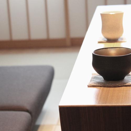 【京都連泊STAY】京都の時間を自由に、お得に。2泊以上がお得な連泊プラン