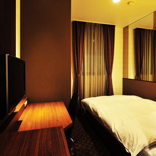 Hotel TOPINN 関連画像 2枚目 楽天トラベル提供