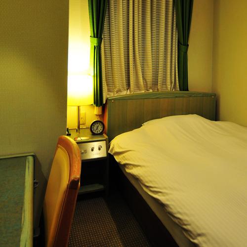 Hotel TOPINN 関連画像 1枚目 楽天トラベル提供