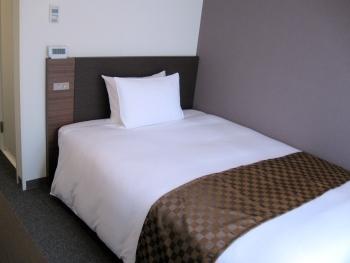 ホテルアセントプラザ浜松 関連画像 4枚目 楽天トラベル提供