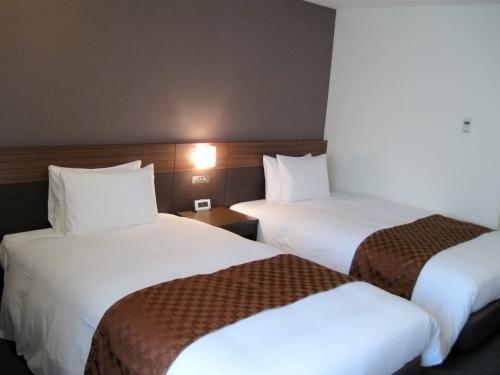 ホテルアセントプラザ浜松 関連画像 3枚目 楽天トラベル提供