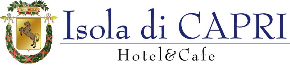 大室山の麓 海を眺める小さなホテル  -Isola di CAPRI- イゾラ ディ カプリ