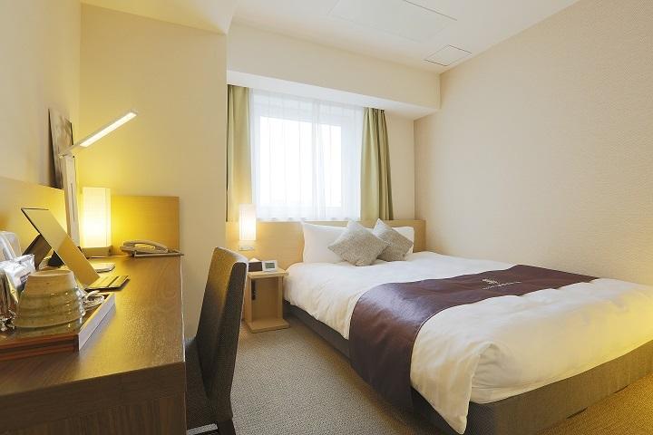 ホテルアーバングレイス宇都宮 関連画像 1枚目 楽天トラベル提供