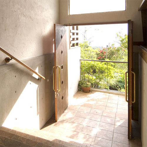 伊豆大島 ホテル&リゾート マシオ 関連画像 4枚目 楽天トラベル提供