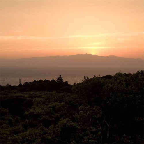 伊豆大島 ホテル&リゾート マシオ 関連画像 1枚目 楽天トラベル提供