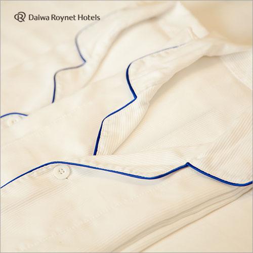 ダイワロイネットホテル東京赤羽 関連画像 1枚目 楽天トラベル提供