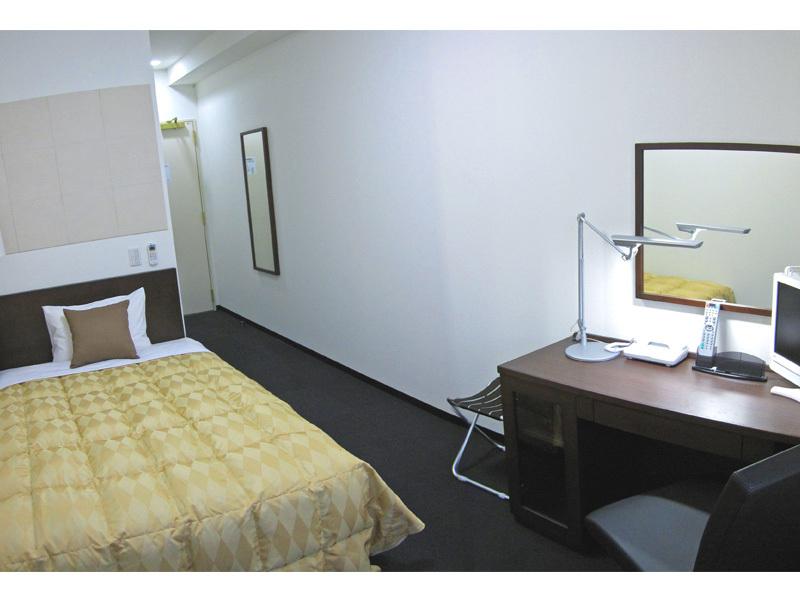 府中アーバンホテル別館 関連画像 4枚目 楽天トラベル提供