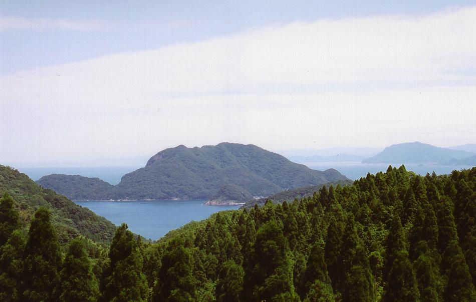 舞鶴カントリークラブ ホテル ロージュ 関連画像 4枚目 楽天トラベル提供