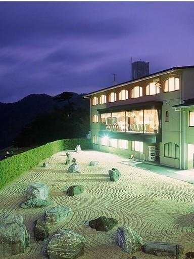 舞鶴カントリークラブ ホテル ロージュ 関連画像 2枚目 楽天トラベル提供