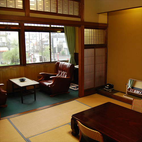 Hinagu Onsen Ryokan Housen Yatsushiro Japan