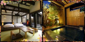 http://img.travel.rakuten.co.jp/share/image_up/109086/LARGE/U4BHLb.jpeg