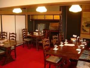 小樽ゲストハウス 関連画像 1枚目 楽天トラベル提供