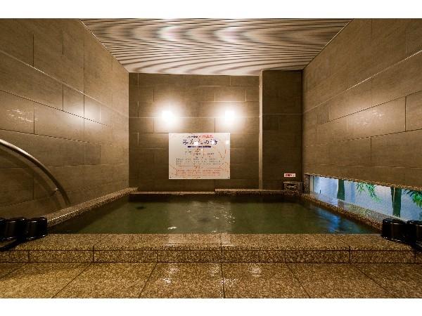 スーパーホテル八幡浜 関連画像 2枚目 楽天トラベル提供
