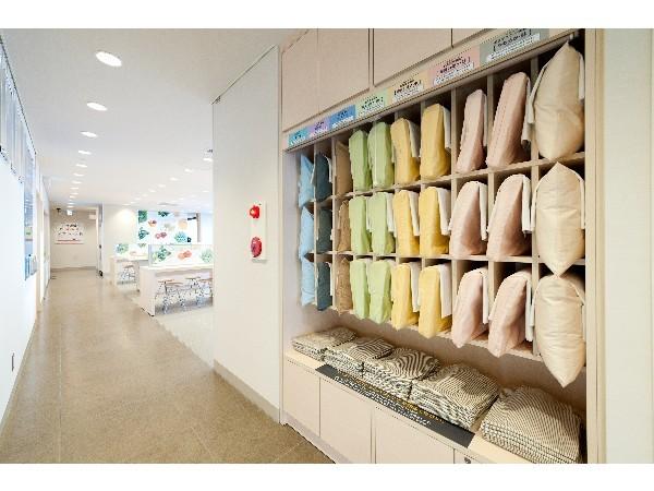 スーパーホテル八幡浜 関連画像 3枚目 楽天トラベル提供
