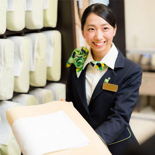 スーパーホテルさいたま・和光市駅前 関連画像 1枚目 楽天トラベル提供