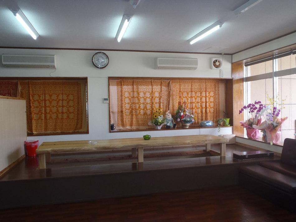 ゲストハウス琉遊 関連画像 4枚目 楽天トラベル提供