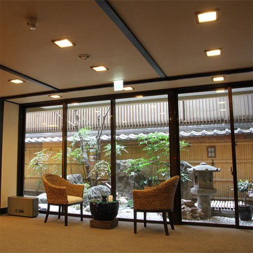 加茂川館 関連画像 4枚目 楽天トラベル提供