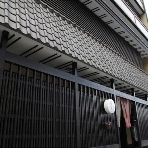 加茂川館 関連画像 3枚目 楽天トラベル提供