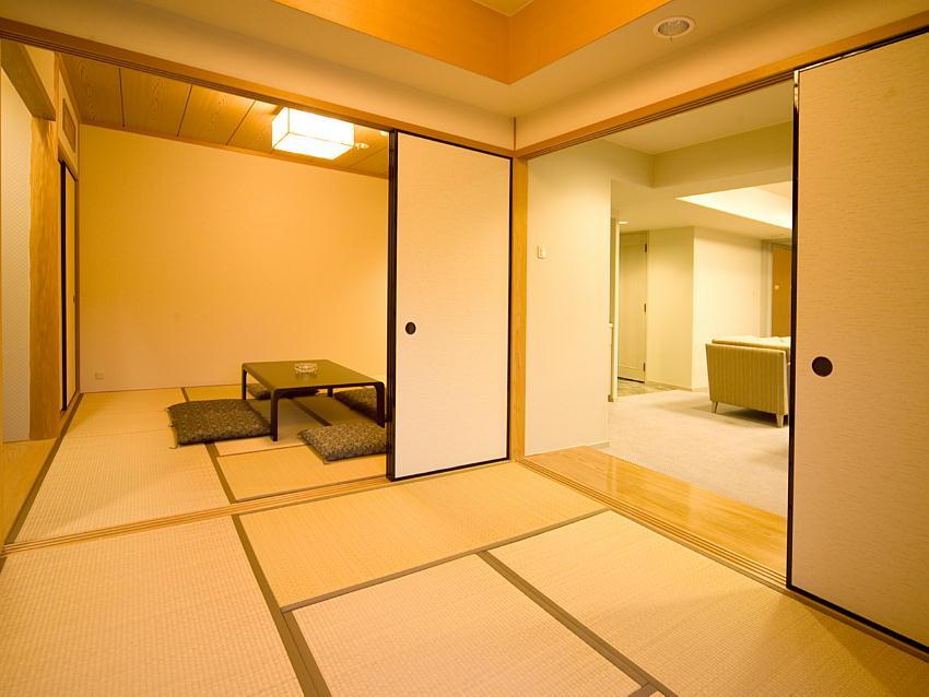 ハイパーリゾート ヴィラ塩江 関連画像 3枚目 楽天トラベル提供