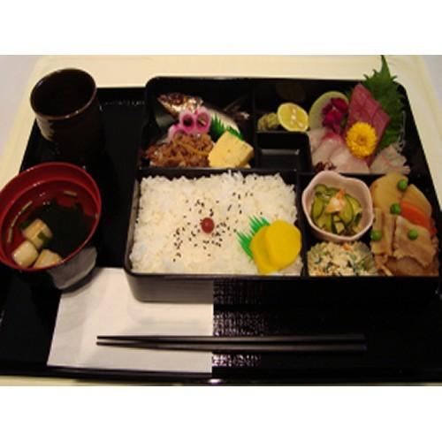 【楽パック限定】出張応援!!土佐の旬たっぷり和食膳プラン