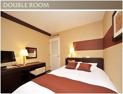 ウェルカムホテル高知 関連画像 4枚目 楽天トラベル提供