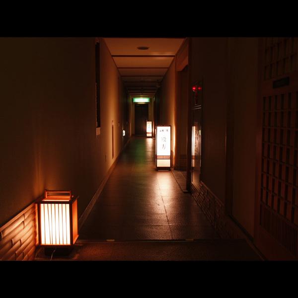 川俣観光ホテル 仙心亭 関連画像 2枚目 楽天トラベル提供