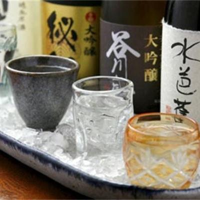 地酒の宿 中村屋 関連画像 4枚目 楽天トラベル提供