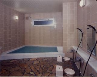 北海道札幌市中央区南一条西7丁目 中殿ホテル -02