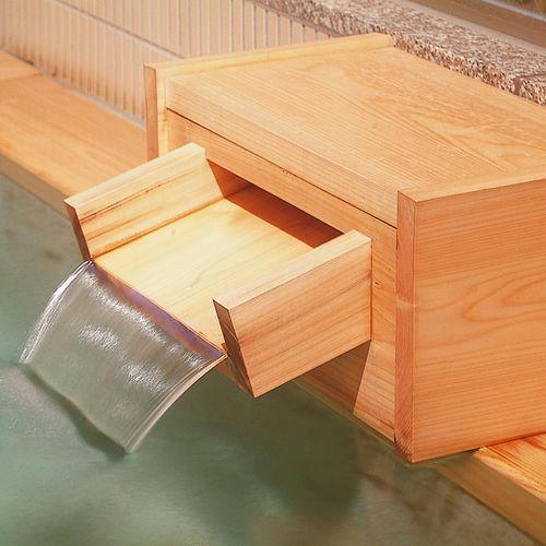 【連泊de割引♪】楽天限定!ヒノキ大浴場でゆっくり♪ネット接続可能!駐車場無料!素泊まり