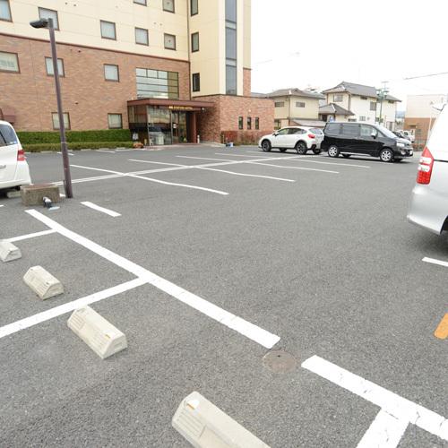 相馬ステーションホテル 関連画像 3枚目 楽天トラベル提供