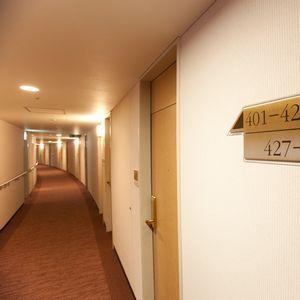 東京ベイ有明ワシントンホテル 関連画像 3枚目 楽天トラベル提供