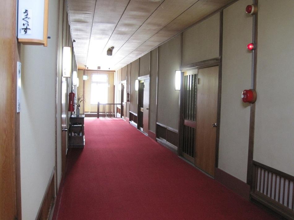住之江旅館 関連画像 2枚目 楽天トラベル提供