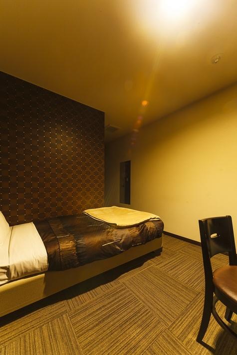コンビニAyersRockホテル仙台多賀城 関連画像 3枚目 楽天トラベル提供