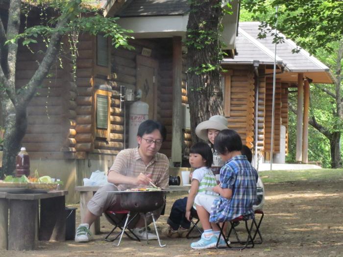 須木の山里 関連画像 3枚目 楽天トラベル提供